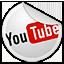 Suivez-moi sur Youtube