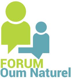 accéder au forum