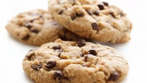Cookies Bio Petit épautre #2