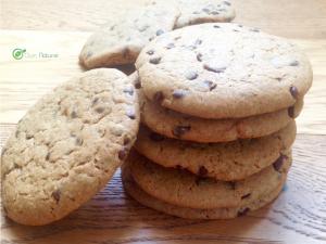 cookies petit épautre.001
