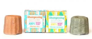 Shampooing Lamazuna