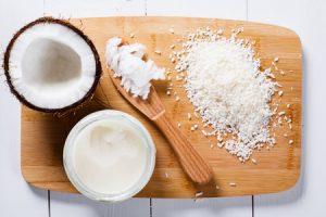 beurre-noix-coco