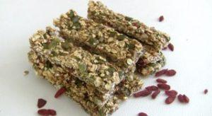 barre-granola-1