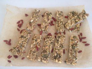 barre-granola-2