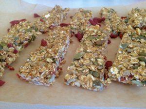 barre-granola-3