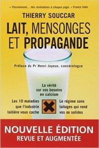 lait-mensonge-et-propagande