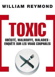livre-william-reymond-toxic