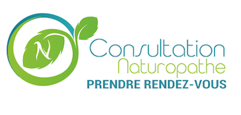 Consultation naturopathe